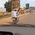 Mirror Transport in kampala.jpg