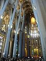 Missa 6 novembre 2011 Sagrada Família - 01.JPG