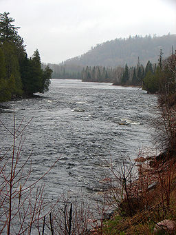 Mississagi River.JPG