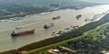 Mississippi ship navigation.png