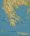 Missolonghi siege general map-fr.jpg