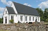 Fil:Mistelås kyrka.Exteriör.JPG