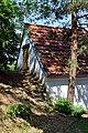 Mistelbach-Paasdorf - Kellerrundplatz - 01.jpg