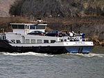 Mistral, ENI 04807440 at the Rhine river pic2.JPG