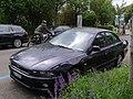 Mitsubishi Galant (28226639758).jpg