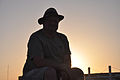 Mitzpe Ramon Sunset (7680829178).jpg