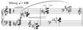 Mixed-interval chords.png