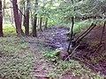 Močál - panoramio.jpg