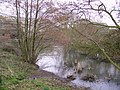 Moat Farm - geograph.org.uk - 141728.jpg