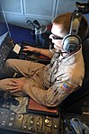Mobility airmen keep steady air refueling pace in 2010 for deployed ops DVIDS363282.jpg