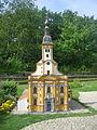 Modellpark Wuhlheide - Klosterkirche Neuzelle (3774559864).jpg