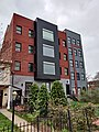 Modern DC Apartment Complex.jpg