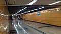 Modiesha Station Concourse Pass.JPG