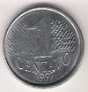 Moeda de 1 centavo da primeira geração.png