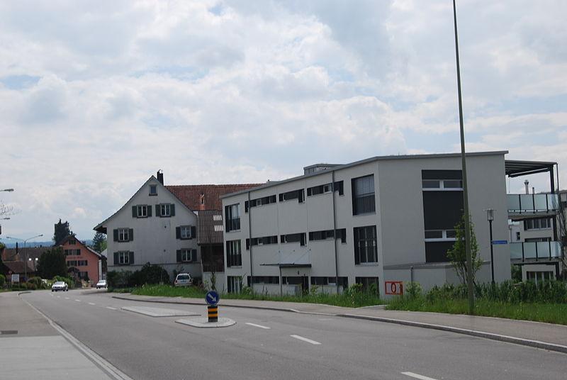 File:Moenchaltorf 067.jpg