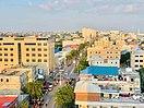 Mogadishu2.jpg