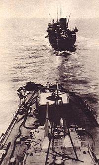 最上 (重巡洋艦)の画像 p1_17