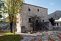Moggio Udinese torre medioevale 13102007 03.jpg