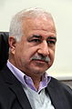 Mohammad-Hossein Zarandi 2.jpg