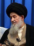 Mohammad Alavi Gorgani.jpg