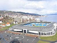 Moldestadion.jpg