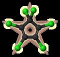 Molecule Barnstar.png