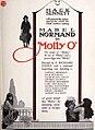 Molly O (1921) - 9.jpg
