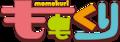 Momokuri Logo.png