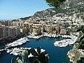 Monaco - panoramio (107).jpg