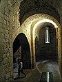 Monasterio Antiguo de San Juan de la Peña - CS 22082007 133629 19495.jpg