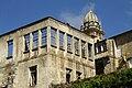 Monasterio de Oya, Pontevedra, Galicia.jpg