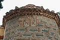 Monastery of the Vlatades 22.jpg
