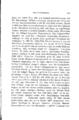 Monatsschrift für Geschichte und Wissenschaft des Judentums, 1905, Seite 103.png