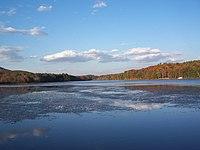 Moncove Lake.jpg
