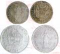 Monedasfirmeyfelizporlaunion.png
