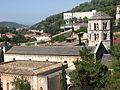 Monestir de Sant Pere de Galligants.jpg