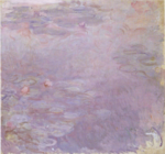 Monet - Wildenstein 1996, 1734.png