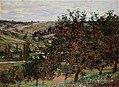 Monet - apple-trees-near-vetheuil(1).jpg