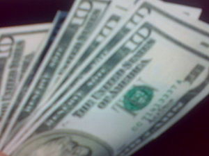 Money 555.jpg