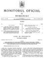 Monitorul Oficial al României. Partea I 1994-10-14, nr. 292.pdf