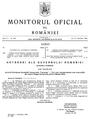 Monitorul Oficial al României. Partea I 1994-10-27, nr. 304.pdf