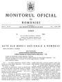 Monitorul Oficial al României. Partea I 1999-03-01, nr. 84.pdf