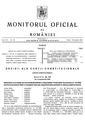 Monitorul Oficial al României. Partea I 2001-01-19, nr. 36.pdf
