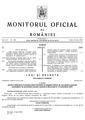Monitorul Oficial al României. Partea I 2002-07-30, nr. 558.pdf