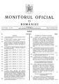 Monitorul Oficial al României. Partea I 2007-10-30, nr. 734.pdf