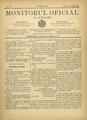 Monitorul Oficial al României 1883-12-31, nr. 213.pdf