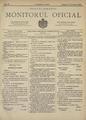 Monitorul Oficial al României 1895-06-03, nr. 049.pdf