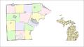 Monroe County, Michigan labels.png