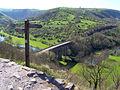 Monsal dale and viaduct 2007-04-18 250web3.jpg