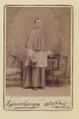 Monseigneur Paul Bruchési, Archevêque de Montréal (HS85-10-9394) original.tif